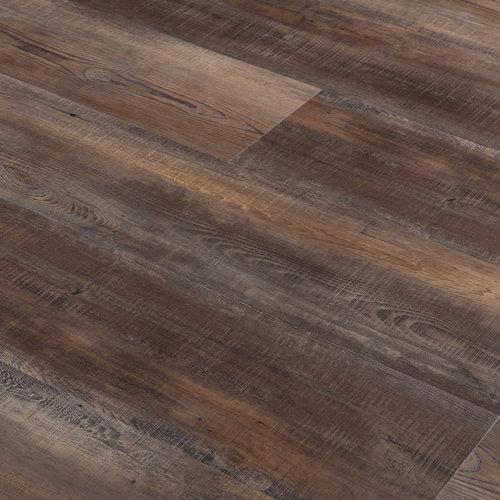 VIVA Floors Naaldhout 4430 Deep Embossed