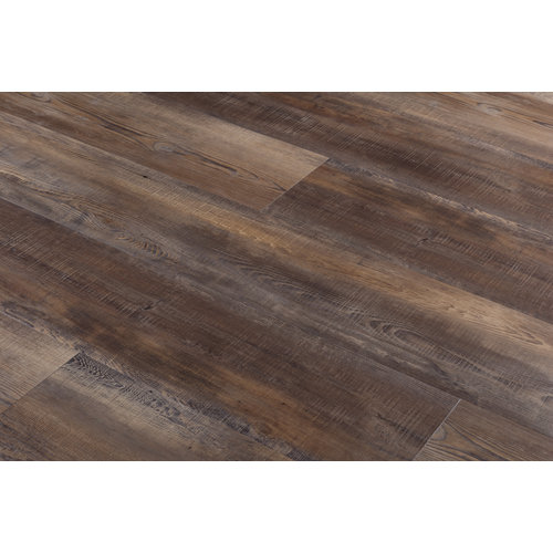 VIVA Floors Naaldhout 4430 Klik PVC