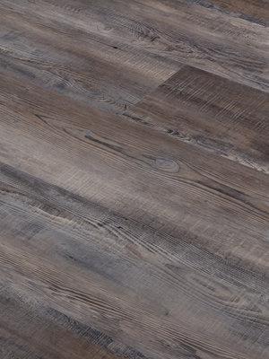VIVA Floors Naaldhout 4420 Klik PVC