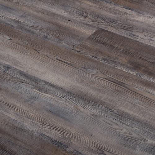 VIVA Floors Naaldhout 4420 Deep Embossed Klik PVC Stroken