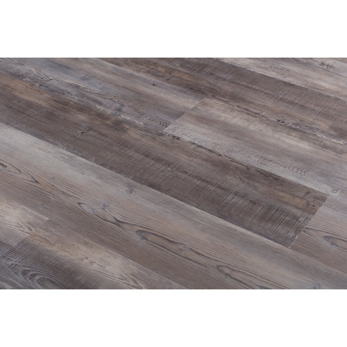 VIVA Floors Naaldhout 4410 Klik PVC