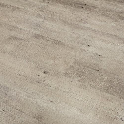 VIVA Floors Naaldhout 4303 Deep Embossed Klik PVC stroken