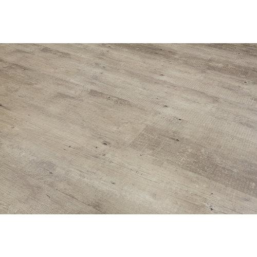 VIVA Floors Naaldhout 4303 Klik PVC