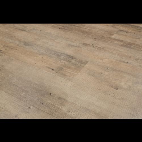 VIVA Floors Naaldhout 4302 Klik PVC