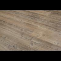 Naaldhout 4205 Klik PVC
