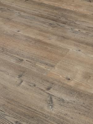 VIVA Floors Naaldhout 4205 Klik PVC