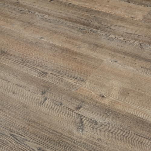 VIVA Floors Naaldhout 4205 Deep Embossed Klik PVC Stroken