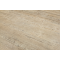 Naaldhout 4202 Klik PVC