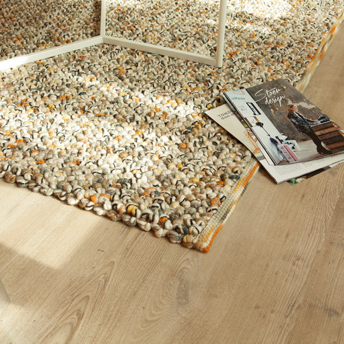 VIVA Floors Naaldhout 4202 Deep Embossed Klik PVC Stroken