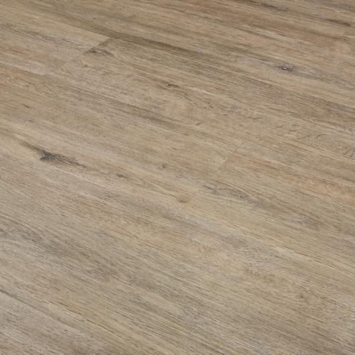 VIVA Floors Eiken 6504 Deep Embossed Klik PVC stroken