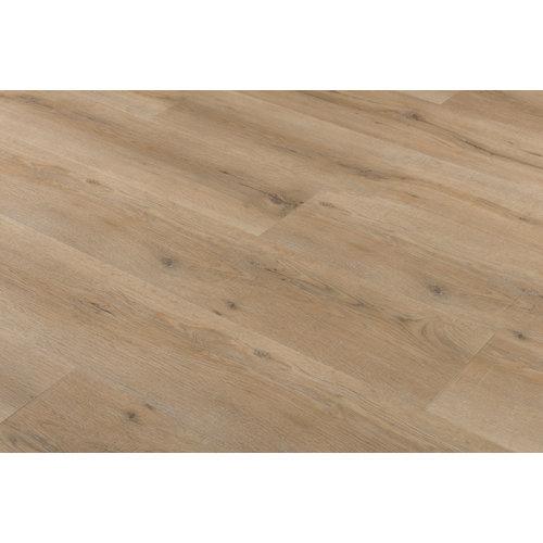 VIVA Floors Eiken 6830 Klik PVC