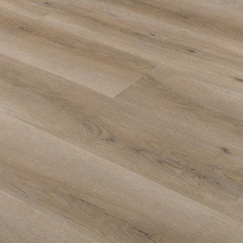 VIVA Floors Eiken 6840 Wood Touch Klik PVC stroken