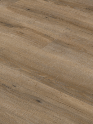 VIVA Floors Eiken 6860 Klik PVC