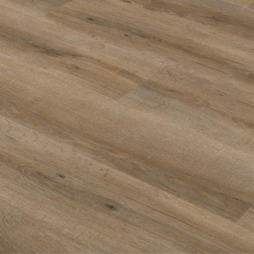 VIVA Floors Eiken 6860 Wood Touch Klik PVC stroken