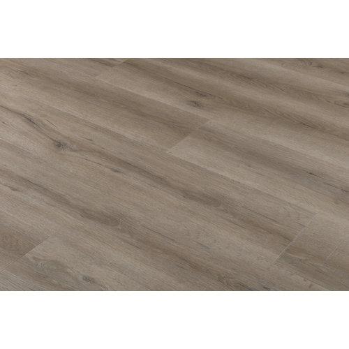 VIVA Floors Eiken 6880 Klik PVC