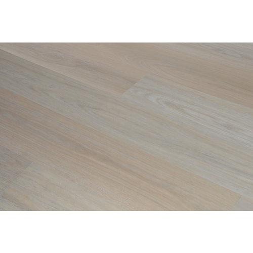 VIVA Floors Eiken 7810 Klik PVC