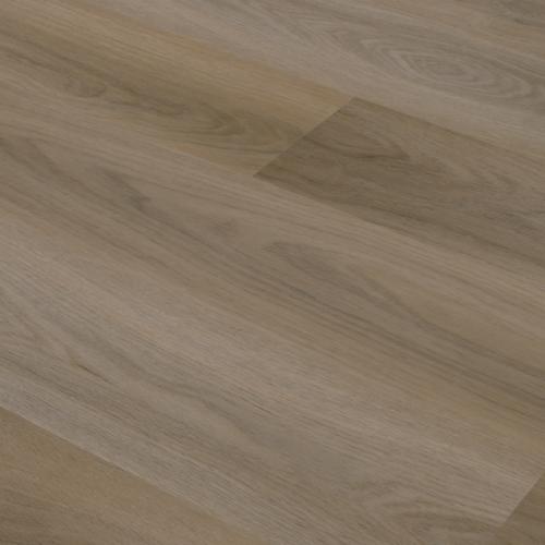 VIVA Floors Eiken 7820 Wood Touch Klik PVC stroken