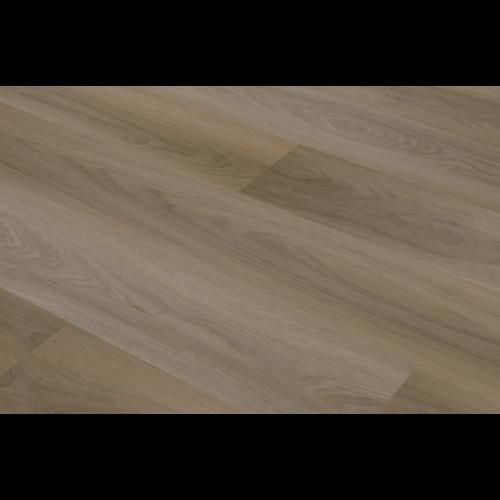VIVA Floors Eiken 7820 Klik PVC