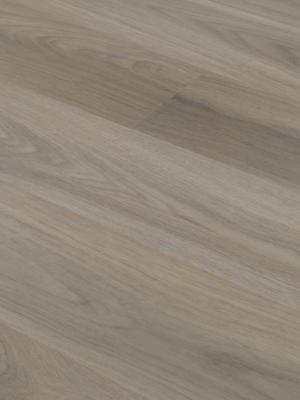 VIVA Floors Eiken 7830 Klik PVC