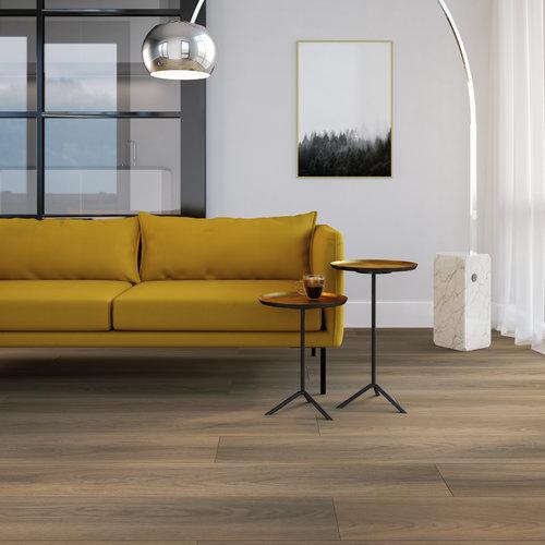 VIVA Floors Eiken 7830 Wood Touch Klik PVC stroken