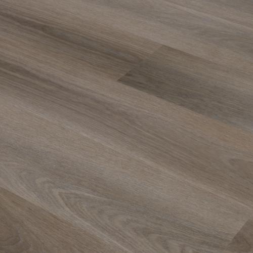 VIVA Floors Eiken 7850 Wood Touch Klik PVC stroken
