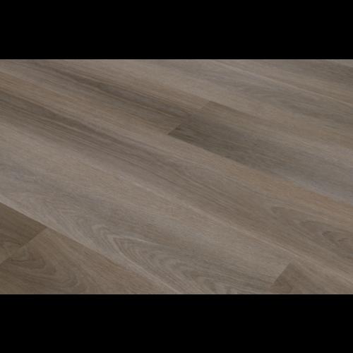 VIVA Floors Eiken 7850 Klik PVC
