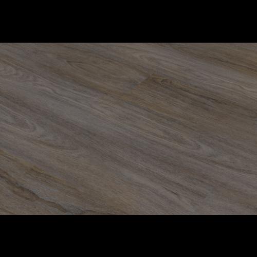 VIVA Floors Eiken 7860 Klik PVC