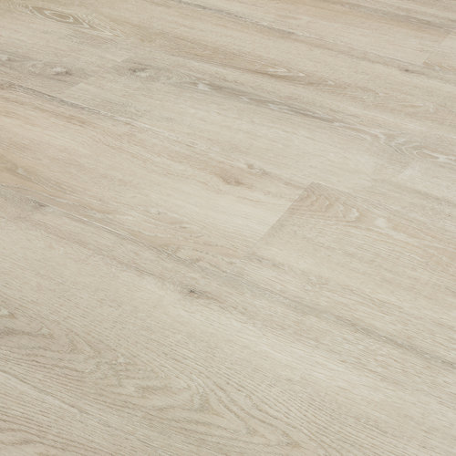 VIVA Floors Eiken 8140 Register Embossed Klik PVC stroken