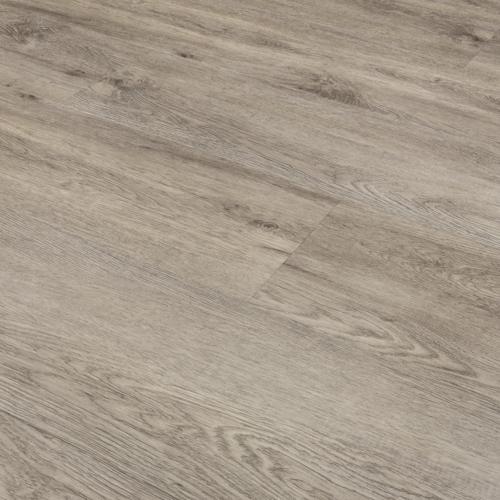 VIVA Floors Eiken 8150 Register Embossed Klik PVC Stroken