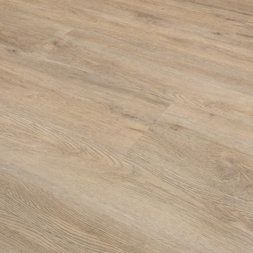 VIVA Floors Eiken 8300 Register Embossed Klik PVC Stroken