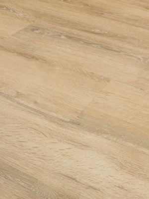 VIVA Floors Eiken 8340 Klik PVC