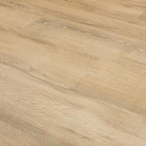 VIVA Floors Eiken 8340 Register Embossed Klik PVC Stroken