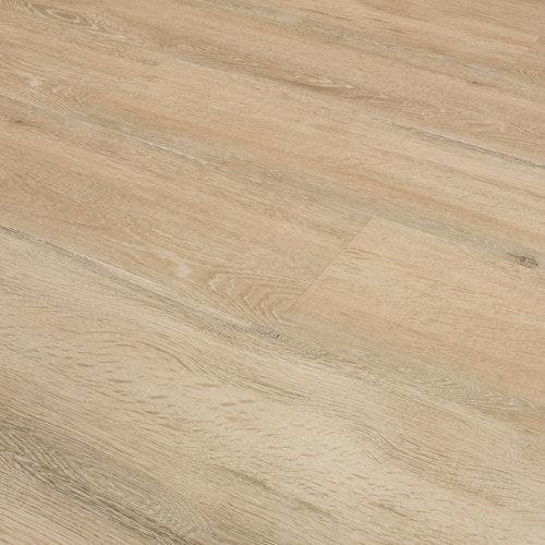 VIVA Floors Eiken 8360 Register Embossed Klik PVC Stroken