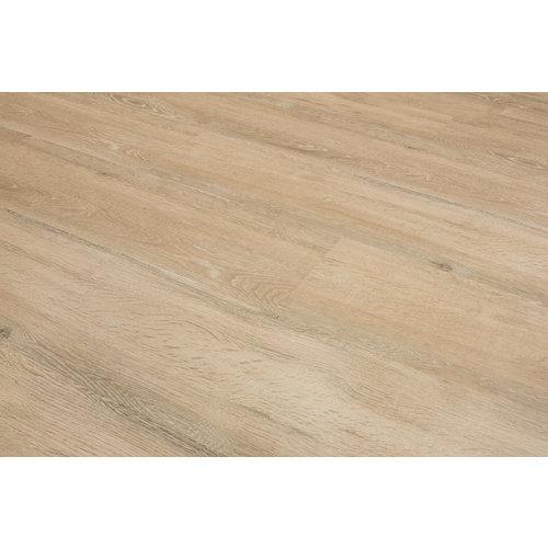 VIVA Floors Eiken 8360 Klik PVC