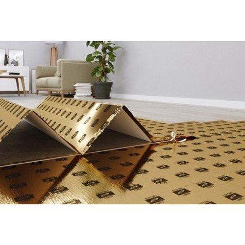 VIVA Floors VIVA Floors Ondervloer