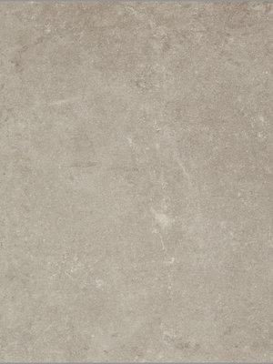 VIVA Floors Tegel 1850 Plak PVC