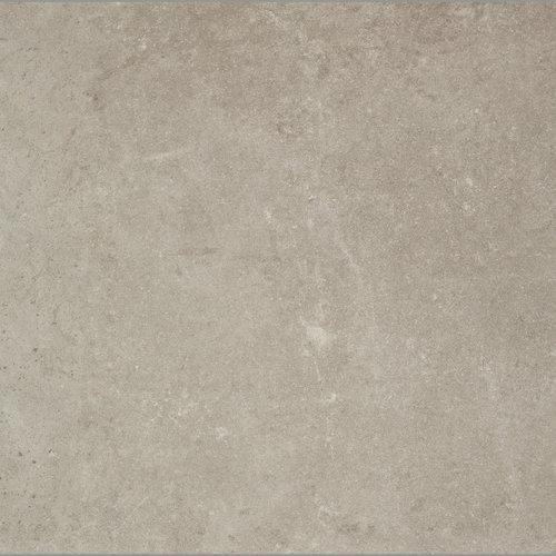 VIVA Floors Plak PVC Tegel 1850 Painted Bevel en Special Embossed