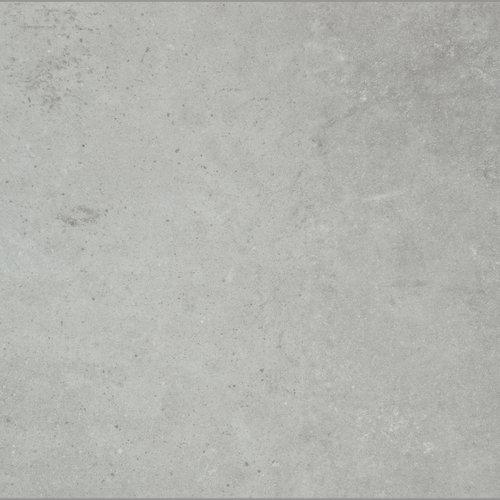 VIVA Floors Plak PVC Tegel 1840 Painted Bevel en Special Embossed