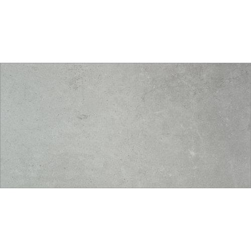 VIVA Floors Tegel 1840 Plak PVC