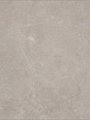 VIVA Floors Tegel 1830 Plak PVC