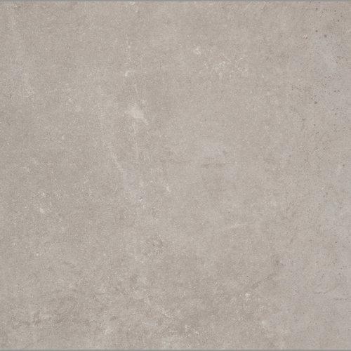 VIVA Floors Plak PVC Tegel 1830 Painted Bevel en Special Embossed