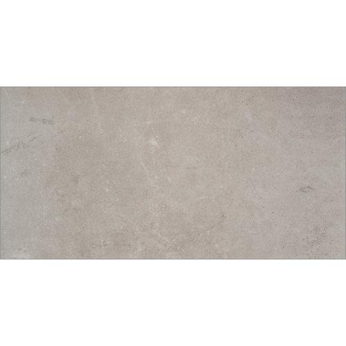 VIVA Floors Tegel 1820 Plak PVC