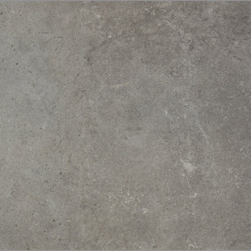 VIVA Floors Plak PVC Tegel 1810 Painted Bevel en Special Embossed