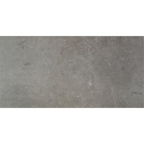 VIVA Floors Tegel 1810 Plak PVC