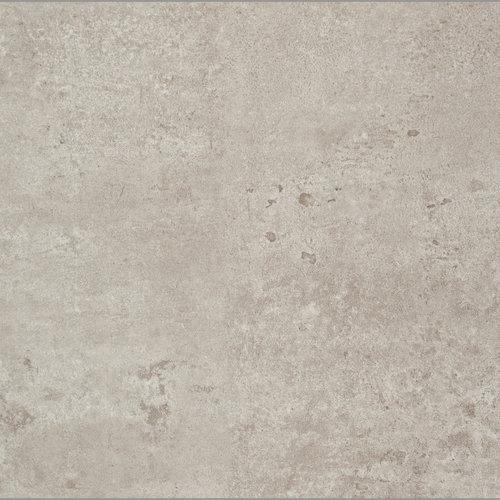 VIVA Floors Plak PVC Tegel 1750 Painted Bevel en Special Embossed