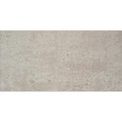VIVA Floors Tegel 1750 Plak PVC