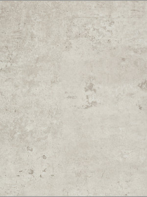 VIVA Floors Tegel 1740 Plak PVC
