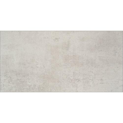 VIVA Floors Tegel 1730 Plak PVC
