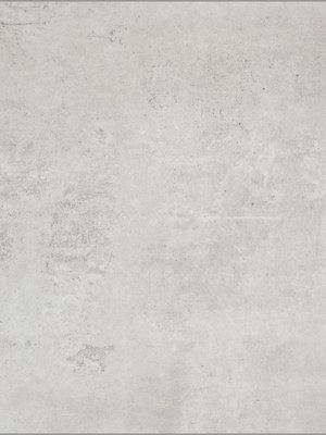 VIVA Floors Tegel 1720 Plak PVC