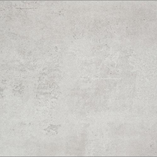 VIVA Floors Plak PVC Tegel 1720 Painted Bevel en Special Embossed